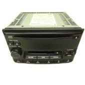 Nissan PN-2261K Clarion, Bose, Radio Cassette CD Player, Nissan Parts