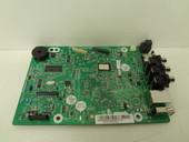 BD-P1600A/XAA Samsung Main Board - Samsung Parts
