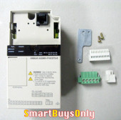 OMRON 3G3MV-P10CDT-E PROGRAMMABLE CONTROLLER BOARD NEW