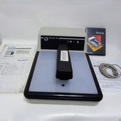 BetaFlex 334 Flexo Film Plate and Print Analyzer Complete Analysis All in One