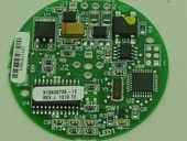 X13650736-12 - 0211161623 - REV J 1213 TE Board