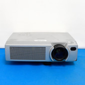 HITACHI CP-X380 Projector AS IS