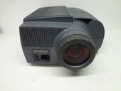 BOXLIGHT BL3750 Projector - Made in USA - AS IS