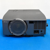 NEC MT1050 COMMERCIAL PROJECTOR - AS IS