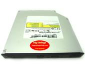 SN-S083C/BEBE Samsung Slim 8X DVD+/-RW Internal DVD Writer
