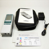 IHARA P300 Plate Densitometers EQP-IHP300 Excellent Condition
