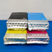 Oce Colorwave 650 P2 4/C Toner Pearl 1060125743 1060125745 1060125748 1060125752
