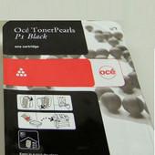 Oce Colorwave 600 P1 Black Toner Pearl 1060011493