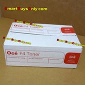 One 1060033667 F4 OEM Toner Océ VarioPrint 1055 1065 1075 2062 207