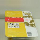 Oce Colorwave 600 P1 Yellow Toner Pearl 1060011490