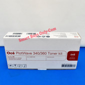 Oce 1070011810 Plotwave 340 360 OEM Toner for Océ PW 340/360 NEW