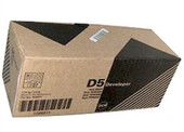 Oce D5 Developer Océ 9600 TDS400 TDS600 1 botl Free S&H