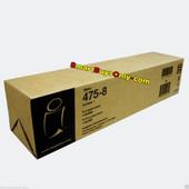 Oce Imagistics 475-8 Photoconductor Drum for DL650 im6020 im7520 VarioLink 7522