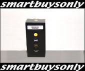 Oce TCS400 Yellow ink Tank Océ 1060015091 TCS 400 New