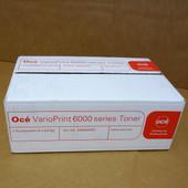 Oce VarioPrint VP6000 Toner Océ VP6150 VP6200 VP6250 NU