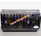 Oce TCS500 TCS300 Yellow Ink and Print Head Combo 29953722 Combipack