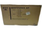 KYOCERA mita MK-701U Maintenance Kit