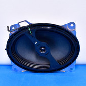 "Harman 4-100-43-6767 6"" x 9"" SPEAKER for Vehicles Accessories & Parts,"
