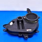JBL 86150-AC080 1995-1999 Toyota Avalon Left Speaker Assembly 8-400-34-5380A