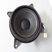 MARK LEVINSON 86160-0WG00 Speakers for LEXUS GS350 GS430 GS450H GS460