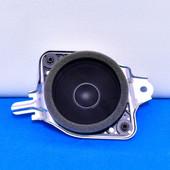 MARK LEVINSON 86160-0WM20 LEXUS 2010 2011 2012 HS250 Speaker Rear NO.3 New