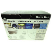 Quality Performance Selection DR250 DR200 drum unit S1CTGDR250HRB
