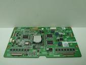 LJ41-03387A Samsung TV Logic Main Board - TV Parts