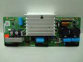 LJ41-02758A Samsung TV X-Main Board - TV Parts