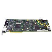 Compaq Remote Lights-out Insight Board 227925-001 RILOE