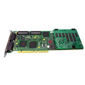 HP Smart Array4200 RAID-4CH Controller Card 401859-001