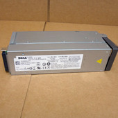 DELL ATSN 7001333-J000 OR Z2360P-00 C109D PowerEdge M1000E Server Power Supply