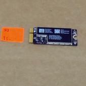 Apple 653-0023 Wifi Bluetooth AirPort Card Macbook Air A1466 2013-2014