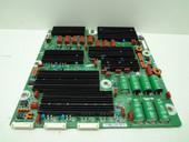LJ92-01779A , LJ92-01788A Samsung TV x-Main Board - TV Parts