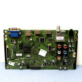 Philips A21P6MMA-001 A21P6UH Digital Main Board for 40PFL4707/F7