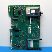 Philips 310432837672 (310431360378) Main Board 42PF5321D/37 42PF7220A/37