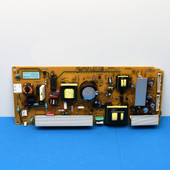 Sony 1-468-980-21 (APS-220/B, 1-869-132-42) 1-468-980-12 G1 Power Supply