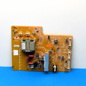 Sony A-1253-585-A (1-874-032-12, 1-874-032-11) A-1253-585-D DF2 Board