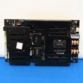Megmeet MLT386X (MLT386Y) E7801-P02003 Power Supply Unit