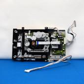 Toshiba A50N01P650 (ADLSL8811A) DVD Player Assembly 22DV555DB 22DV556DB