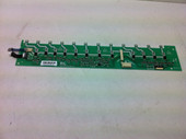 SSB520H24V01 Samsung TV RL Inverter Board