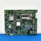 Samsung BN94-01518M (BN41-00937A) Main Board for LNT4661FX/XAA