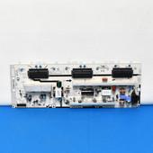 Samsung BN44-00262A Power Supply / Backlight Inverter