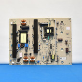 Sony 1-474-089-12, APS-236, 1-876-466-12, G4 Power Supply Unit
