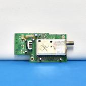 Akai E3731-058030 (27-03-2006) Tuner Board