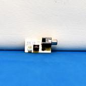 HP CPTOH-0603, PL4260N PLASMA INPUT BOARD