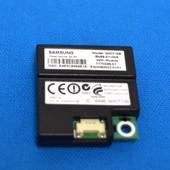 Samsung BN59-01130A, WIDT10B, T77H249.01 Wi-Fi Module