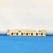 Vizio 3632-0012-0156, 0174-1770-1791, Key Controller,  Vizio VW32LHDTV10A