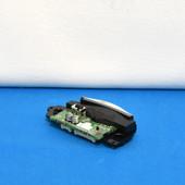 LG 32LD340H, AGF73983701 IR Sensor