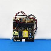 Insignia 667-27FB26-20, 782-27FB26-2000, Power Supply Unit