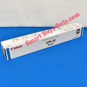 Canon GPR-30 Cyan Toner 2793B003AA GPR-30 imageRUNNER C5045 C5051